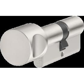 Profilzylinder KE60