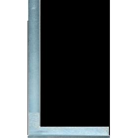 Maurer und Schlosserwinkel 911A