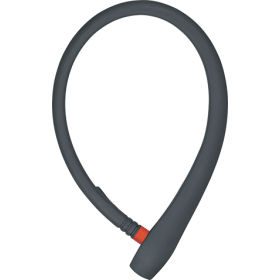 uGrip Cable 560