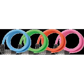 ABUS CC Lock 1102 Color