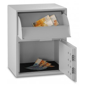 Deposittresore Serie Deposit-IT