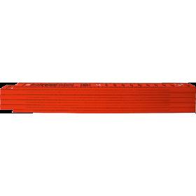 Kunststoff-Gliedermeter Longlife® 1632