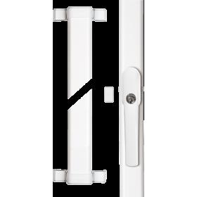 Tringles de verrouillage de fenêtres FOS 550 A