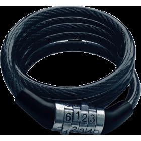 Rieffel Twister 8-1200C