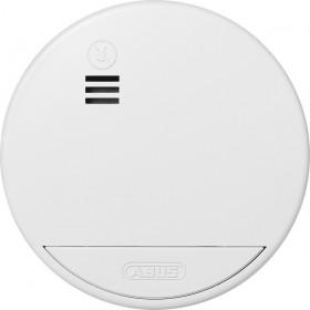Rauchwarnmelder RWM90