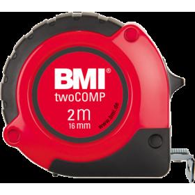 Rollmeter 472 twoComp