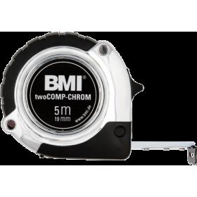 Rollmeter 475-chrom