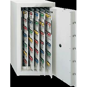 Coffres-forts à clés KyStor Série KR - 55