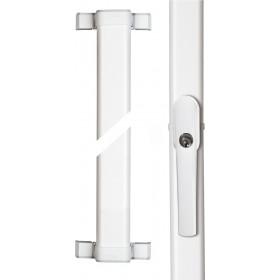 Fenster-Stangenverschluss FOS 550