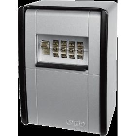 Schlüsseldepot KeyGarage™ 787 BIG