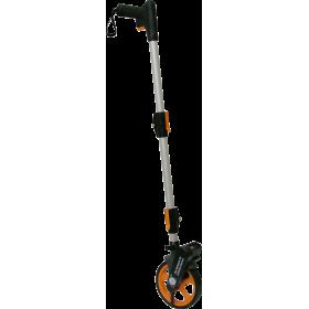 Leicht-Messrad M 10-02