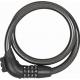 ABUS SC Lock 5211