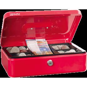 Geldkassetten  Serie  VT-GK