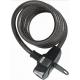 ABUS CC Lock 5104