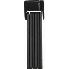 ABUS FD Lock 9501