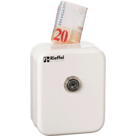 Geldkassetten Serie 1005