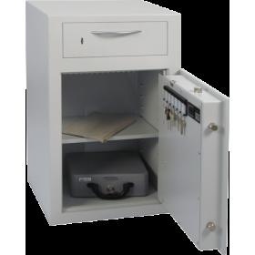 Deposittresore Serie 30 Deposit