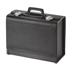 Werkzeugtaschen NEW CLASSIC