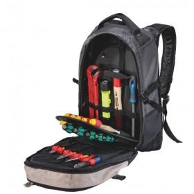 Werkzeutasche BASIC Back Pack