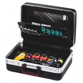 Werkzeugkoffer CLASSIC