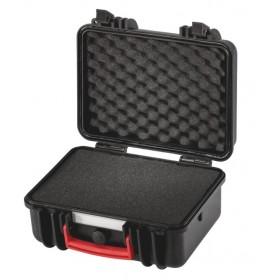 Werkzeugkoffer PARAPRO® mit Rasterschaum