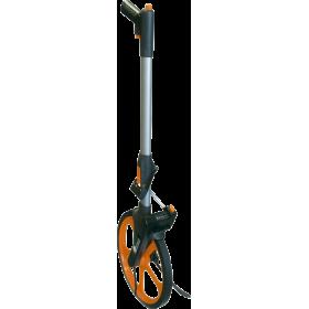 Leicht-Messrad M 10-03