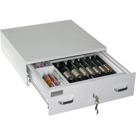 Kassenschubladen Serie KS 46/46