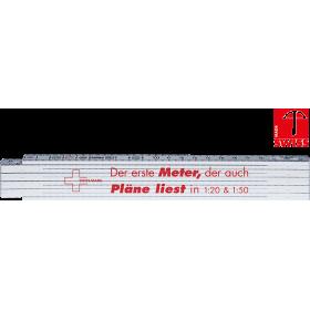 Longlife® 1692 Planer