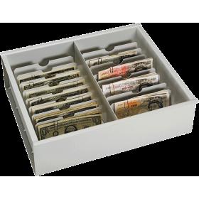 Kassenschubladen Serie SF 46/46