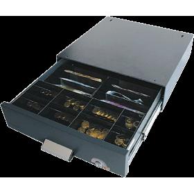 Kassenschubladen KS 41/41