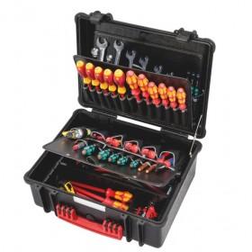 Werkzeugkoffer PARAPRO® Ordnungssysteme