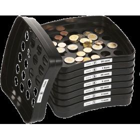 Cashhandling-Zubehör