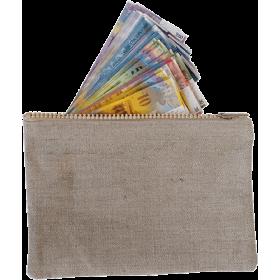 Cashhandling-Zubehör CashBag