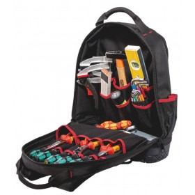 Werkzeugtasche BASIC Back Pack