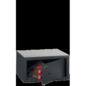 Box de sécurité Série VT - SB