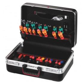 Werkzeugkoffer CLASSIC  CP-7