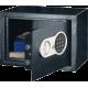 Box de sécurité Série HGS