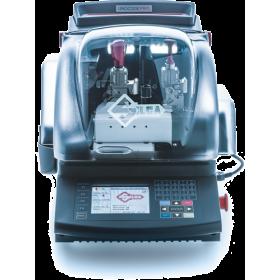 Elektronische Schlüsselfräsmaschine Unocode Pro