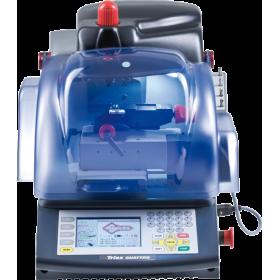 Elektronische Schlüsselfräsmaschine Triax Quattro