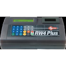 Transponder RW4 Plus