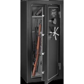 Waffenschrank Serie LEGEND 24 E