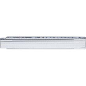 Kunststoff-Gliedermeter Longlife® 1662