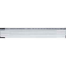 Kunststoff-Gliedermeter Classic
