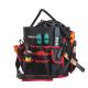 Werkzeugtasche BASIC Tool Bucket