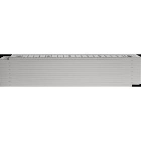 Kunststoff-Gliedermeter KM-300