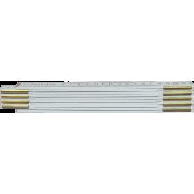 Holz-Gliedermeter 1302