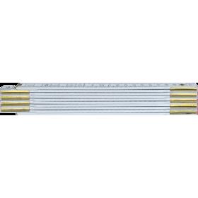 Holz-Gliedermeter 1102