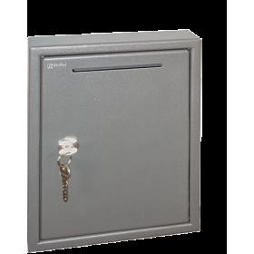 Depositbehältnis Serie Deposit-Mini