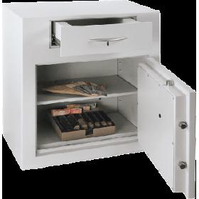 Deposittresor Serie EcoGard 60 S E Basic