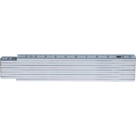 Holz-Taschenmeter Futura 1401